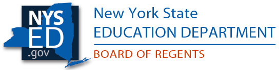NYS Board of Regents